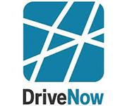 DriveNow pareceiro Rede AutoSolutions