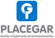 Placegar pareceiro Rede AutoSolutions